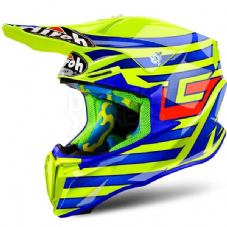 TWIST CAIROLI QATAR YELLOW
